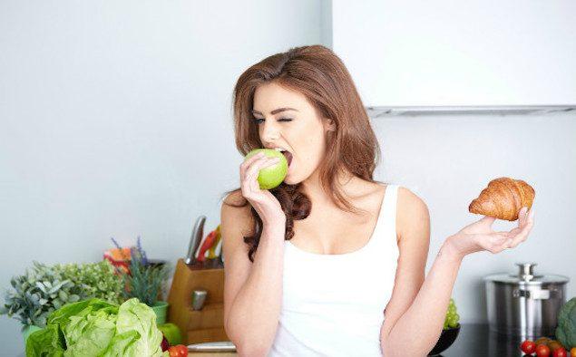 イノシトールの効果がスゴイ!サプリや食品の紹介から摂取量まで教えます!のサムネイル画像