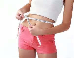 もやしダイエットを1週間で成功させるやり方とメニュー教えます!のサムネイル画像