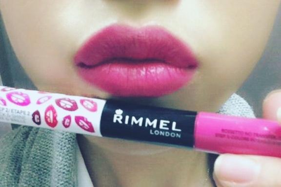 口紅の人気おすすめランキング♡似合う色や落ちない口紅の選び方♪のサムネイル画像