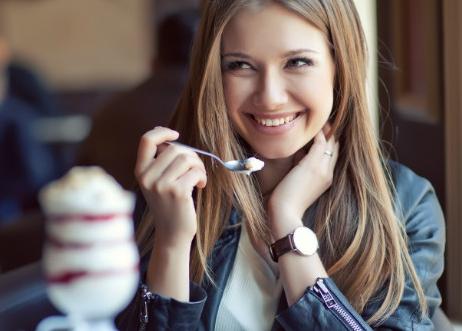 コストコベーグルのおすすめレシピと食べ方!気になるカロリーは?のサムネイル画像