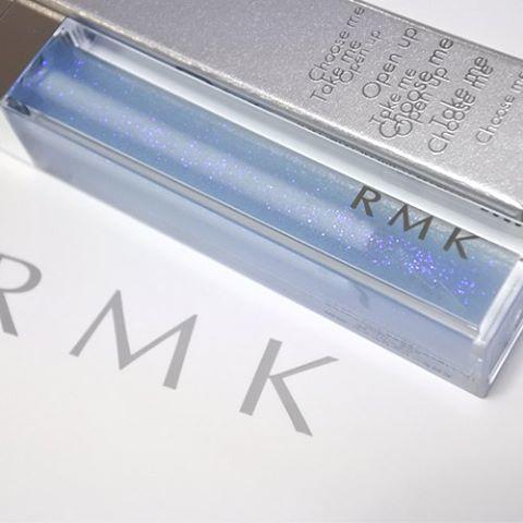 リップクリーム・グロスランキング♡人気はティントリップグロス?のサムネイル画像