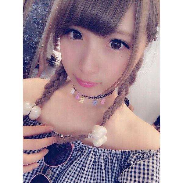 永井理子の画像 p1_11