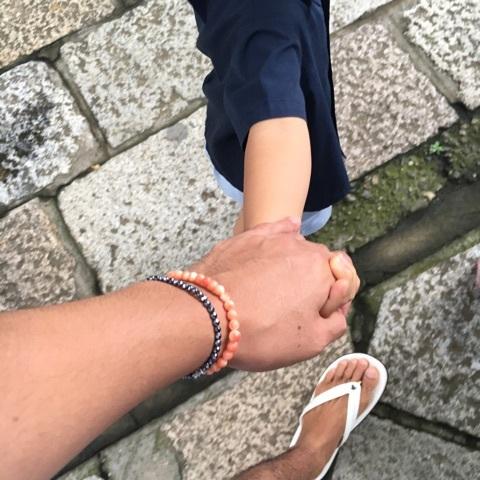バイバイ✨|ABKAI 市川海老蔵オフィシャルブログ Powered by Ameba