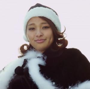 水崎綾女の画像 p1_22