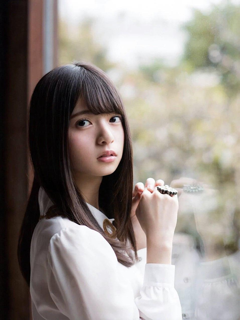 乃木坂46齋藤飛鳥のピラメキーノ...