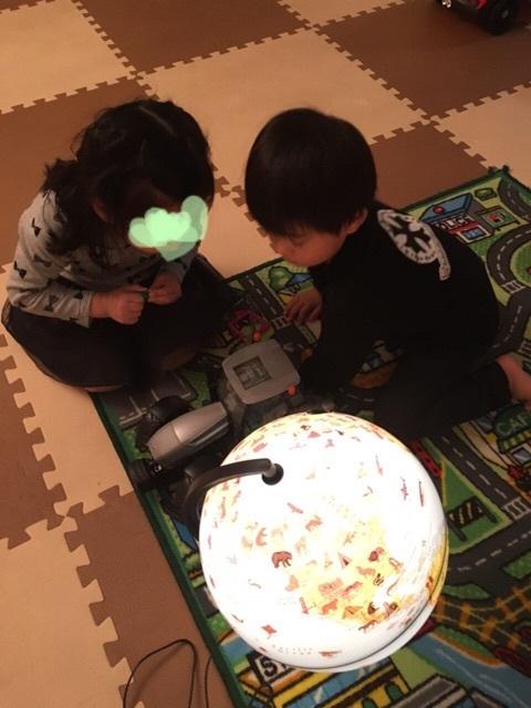 ずいぶん前ですが|ABKAI 市川海老蔵オフィシャルブログ Powered by Ameba