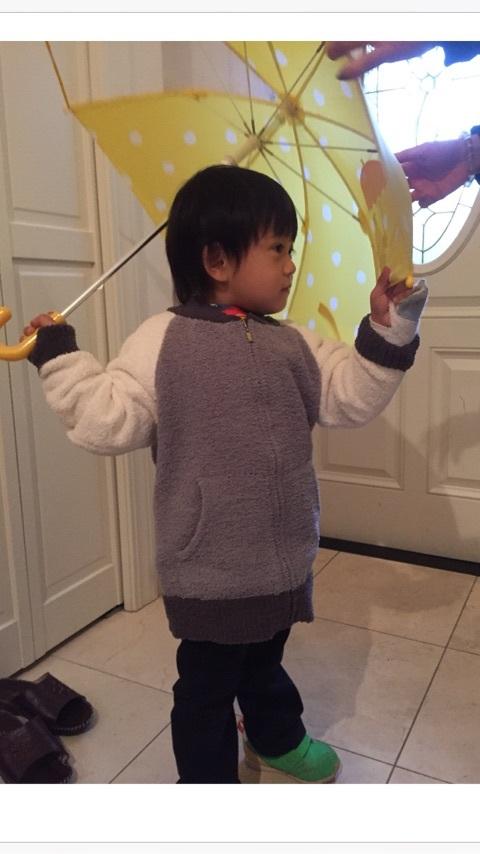今日はぼたん叔母さんと|ABKAI 市川海老蔵オフィシャルブログ Powered by Ameba