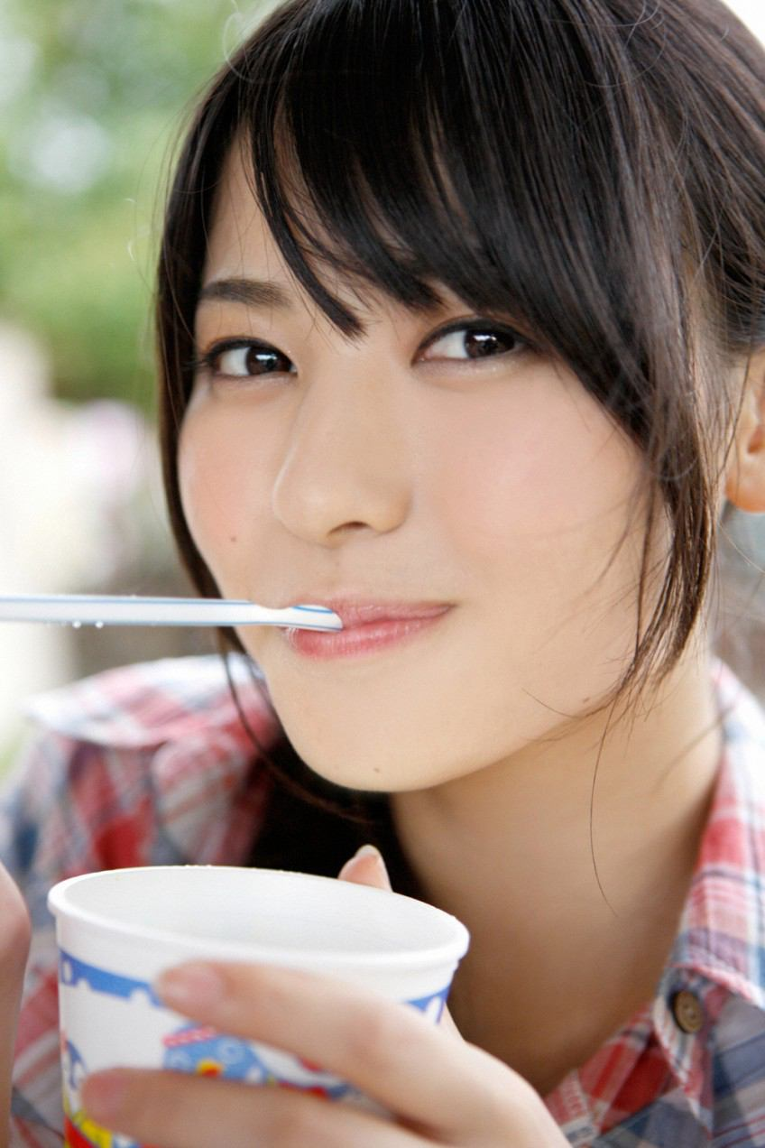 ℃-ute人気メンバーランキング公開!1位は鈴木愛理?矢島舞美?のサムネイル画像