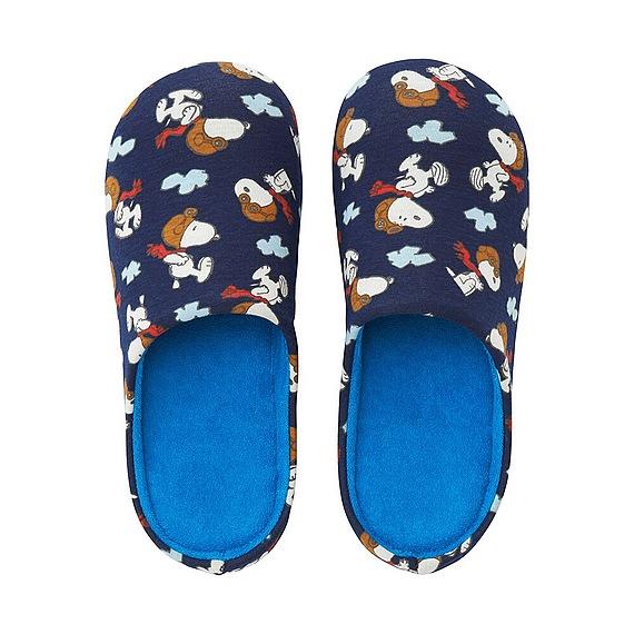 ユニクロ・GUでマタニティライフを快適に♡パジャマなど人気アイテムまとめ♪のサムネイル画像