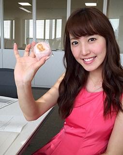 小澤陽子の画像 p1_13