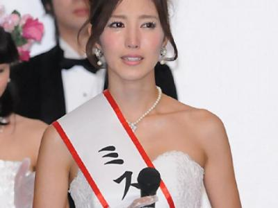 小澤陽子の画像 p1_19