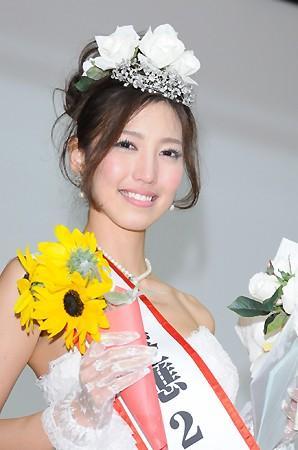 小澤陽子アナの画像まとめ!競馬中継で大号泣し炎上したワケとは?のサムネイル画像