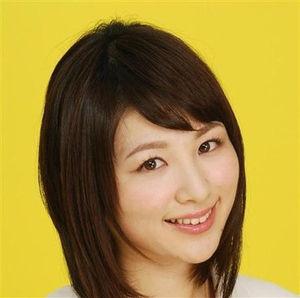 吉田奈央 (フリーアナウンサー)の画像 p1_9
