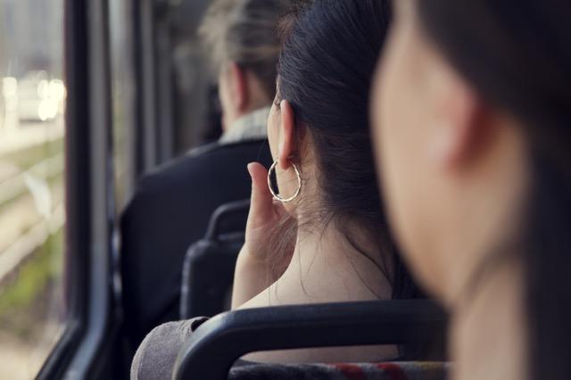 妊娠初期に飛行機で海外旅行は流産の可能性がある?新幹線で国内は?のサムネイル画像