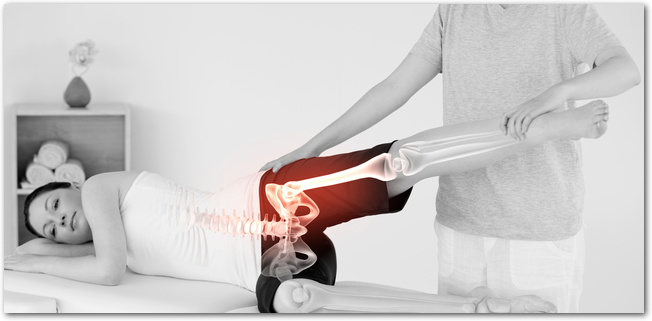 腸腰筋の筋トレ・エクササイズ・ストレッチまとめ!痛みの原因は?のサムネイル画像
