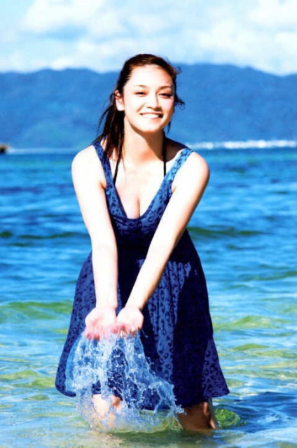 平愛梨の画像 p1_25