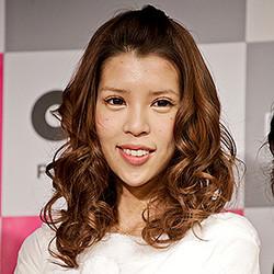 坂口杏里のAVデビューの相手は人気男優・しみけん!汚い尻への感想は?のサムネイル画像
