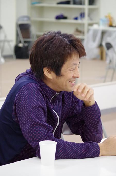 堀内健の画像 p1_6