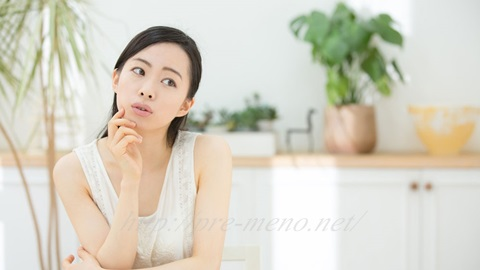 亜鉛サプリの効果を徹底調査!髪など男性にも女性にも嬉しい効果が?のサムネイル画像