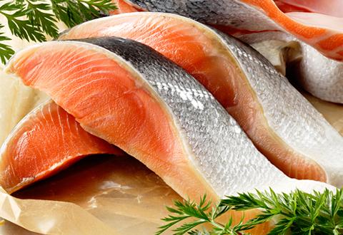 細マッチョの筋トレ方法まとめ!体脂肪から食事・プロテインの管理までのサムネイル画像