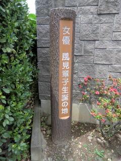 風見章子の画像 p1_22