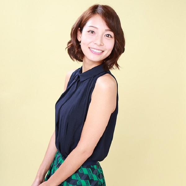 相武紗季のおっぱい、水着画像まとめ!胸のカップ、スリーサイズは?のサムネイル画像