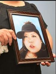 【エキスポランド事故】ジェットコースター脱線事故で女性が死亡!その後の現在…のサムネイル画像