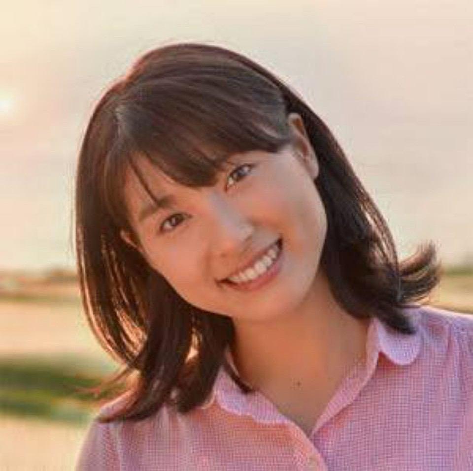 山崎賢人と土屋太鳳の絆をピンキーリングやブレスレットで確認!今も熱愛中!のサムネイル画像