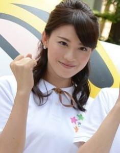 郡司恭子の画像 p1_37