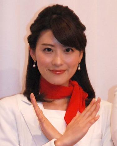 郡司恭子の画像 p1_27