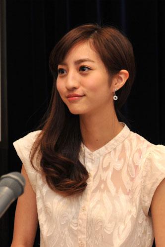堀田茜の画像 p1_21