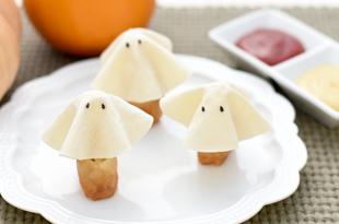 ハロウィン弁当レシピ特集!おにぎりやおかずの簡単な作り方紹介!のサムネイル画像