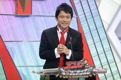NHKアナウンサーの不倫騒動。早川美奈と斉藤孝信の現在は?画像ありのサムネイル画像