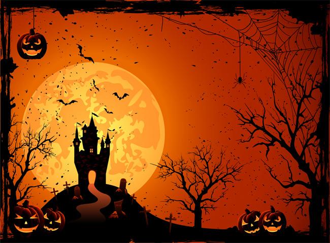 ハロウィンの仮装を可愛い衣装にしたい!通販なら簡単で楽ちん!のサムネイル画像