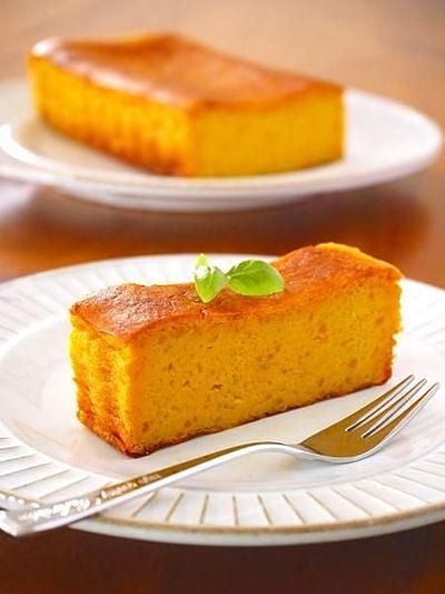 ハロウィンのお菓子レシピ!手作りハロウィンクッキーも簡単に!のサムネイル画像