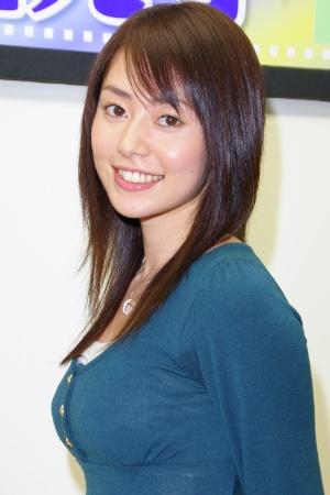 谷桃子 (タレント)の画像 p1_11