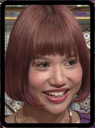 水沢アリーの整形前と現在の顔を画像で比較!テレビから消えた理由は?のサムネイル画像