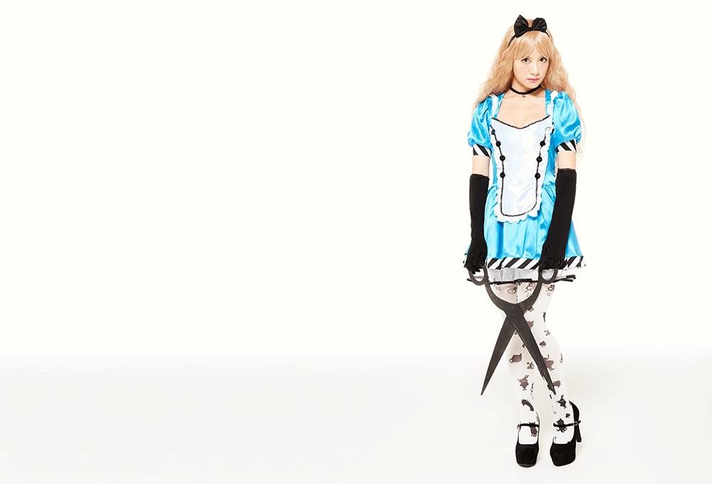 2016年ハロウィン仮装特集 - ファッション通販SHOPLIST(ショップリスト)