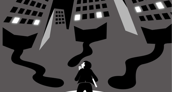 電通・高橋まつりは東京大学卒!高校・自殺理由・上司のパワハラまとめ【顔写真あり】のサムネイル画像