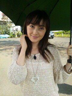 松山メアリの画像 p1_32