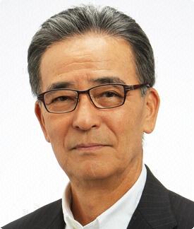 須田哲夫の画像 p1_3