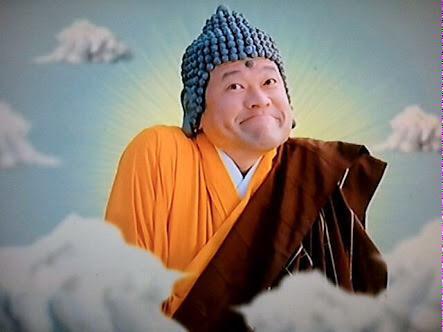 勇者ヨシヒコシリーズの画像 p1_23