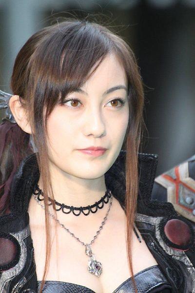 松山メアリの画像 p1_24