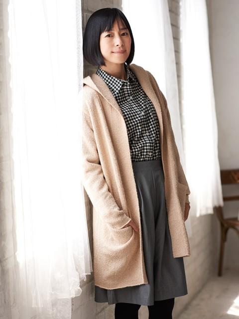 西田尚美の画像 p1_16