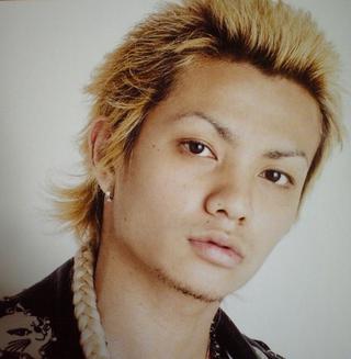 【画像】田中聖は舌にもタトゥーが?真珠タトゥーも!現在の姿は?のサムネイル画像