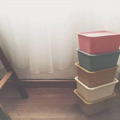 ダイソー商品一覧の検索まとめ【100均文具・収納・画像あり】のサムネイル画像