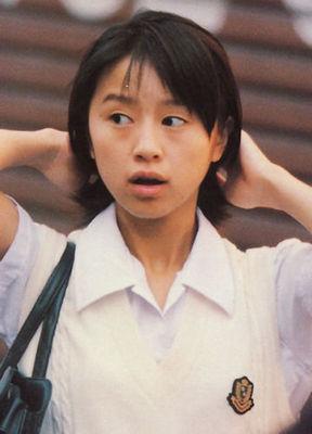 鈴木亜美の画像 p1_21