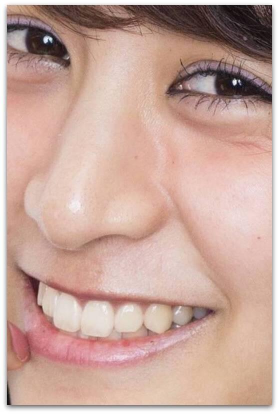 【画像あり】山本美月の鼻毛写真が話題!かわいい顔が台無しのサムネイル画像