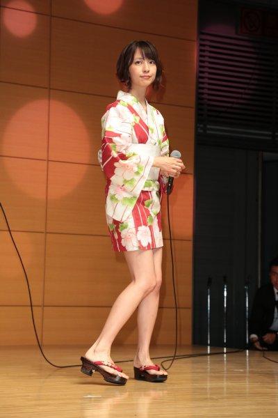 小島梨里杏の画像 p1_28