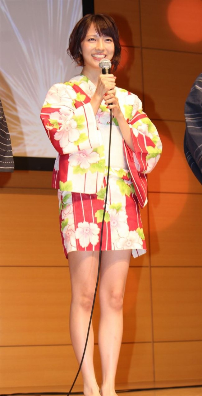 小島梨里杏の画像 p1_6